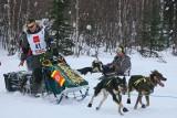 Iditarod37_Willow_08Mar2009_ 143_King.JPG