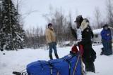 Iditarod37_Willow_08Mar2009_ 161.JPG