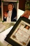Sister Kathleen Farewell