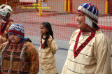 AnchorageMuseumExpansion_30May2009_ 023.JPG