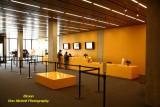 AnchorageMuseumExpansion_3Jun2009_ 012.JPG