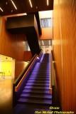 AnchorageMuseumExpansion_3Jun2009_ 013.JPG