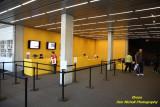 AnchorageMuseumExpansion_3Jun2009_ 015.JPG