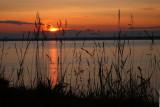 PtWoronzof_Sunset_29Jun2009_ 009.JPG