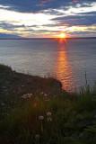 Solstice_Sunset_20Jun2009_ 015a.JPG