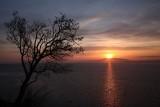 Sunset_PtWoronzof_09May2009_ 005.JPG