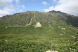 HatcherPass_18Jul2009_ 016.JPG