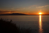 Solstice & Sunsets - 2010