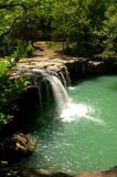 richland_creek_wilderness