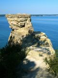Miner's Castle - Pictured Rocks National Lakeshore