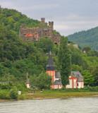 Rhine Valley10 pc.jpg