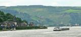 Rhine Valley14 pc.jpg