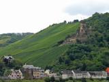 Rhine Valley16 pc.jpg