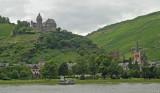 Rhine Valley18 pc.jpg