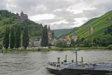 Rhine Valley19 pc.jpg