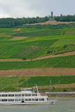 Rhine Valley2 pc.jpg