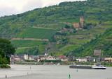 Rhine Valley20 pc.jpg