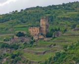 Rhine Valley21 pc.jpg