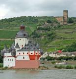 Rhine Valley22 pc.jpg
