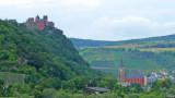 Rhine Valley24 pc.jpg
