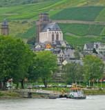 Rhine Valley25 pc.jpg