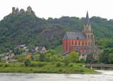 Rhine Valley26 pc.jpg