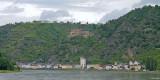 Rhine Valley27 pc.jpg