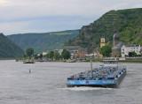 Rhine Valley28 pc.jpg