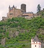 Rhine Valley29 pc.jpg