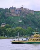 Rhine Valley30 pc.jpg