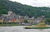 Rhine Valley31 pc.jpg