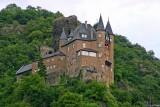 Rhine Valley32 pc.jpg