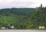 Rhine Valley35 pc.jpg