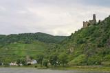 Rhine Valley35a pc.jpg