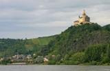 Rhine Valley37 pc.jpg