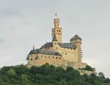 Rhine Valley39 pc.jpg