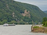 Rhine Valley6 pc.jpg