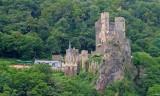 Rhine Valley8 pc.jpg