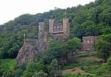 Rhine Valley9 pc.jpg