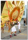Carnival Parade San Francisco 2009