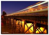 Amtrak heading to Sacramento
