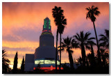 Sacramento Tower Theatre