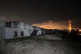 Yates-night-5.jpg