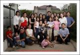 Hocson Family