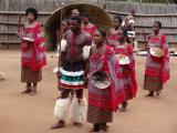 Cultural Villiage 01.jpg