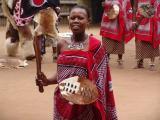 Cultural Villiage 02.jpg