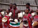 Cultural Villiage 03.jpg