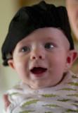 This Little Guy is Always Happy