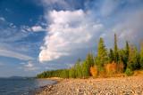 Jackson Lake, Grand Teton Naional Park