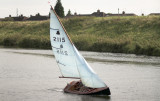 Swallows And Amazons 2009